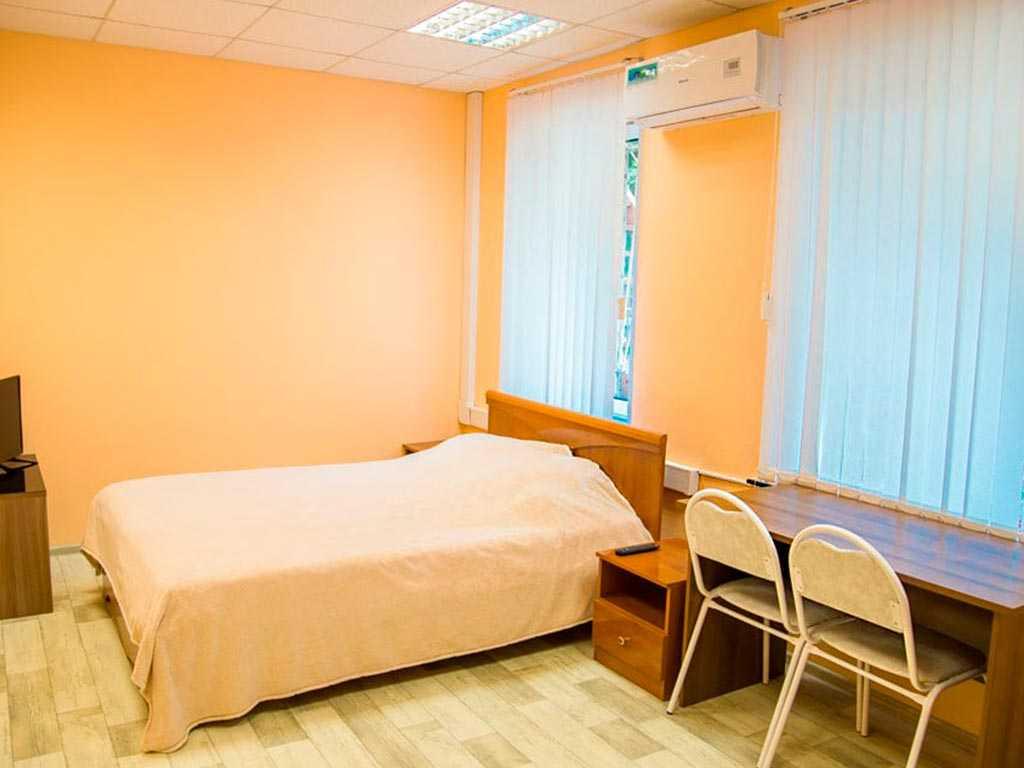 narkologicheskaya-klinika-odnomernaya-palata