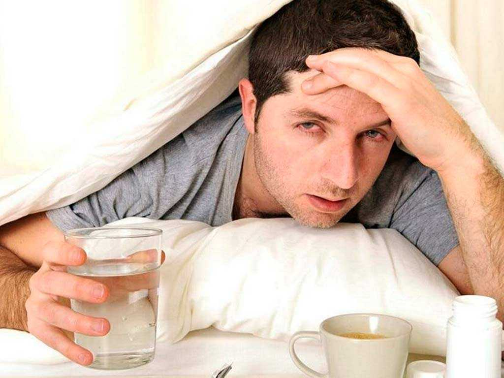 pohmelnyj-sindrom-doma